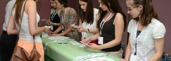 Treće dane bolničke prehrane posjetilo više od 500 sudionika