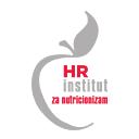 Hrvatski institut za nutricionizam