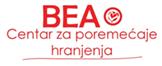 logo_bea