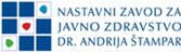 logo_stampar