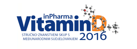 inPharma VitaminD 2016