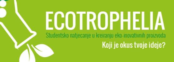 Završena Ecotrophelia Hrvatska 2017: doznali smo koji je najinovativniji hrvatski prehrambeni proizvod