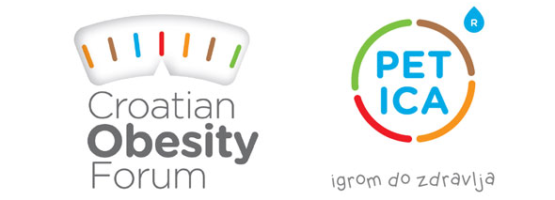 Pozivamo vas na Croatian Obesity Forum