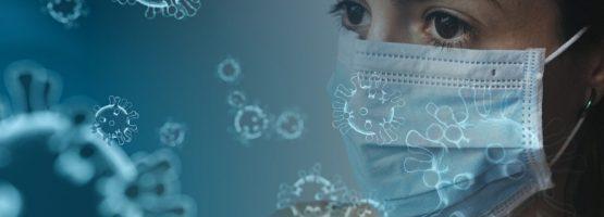 ESPEN-ovo ekspertno mišljenje i praktične smjernice za nutritivnu potporu bolesnika s infekcijom SARS-CoV-2